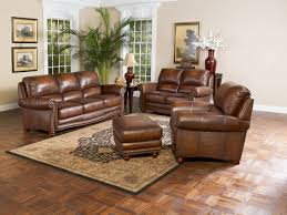 Leather Sofas Sets Cania Leather Sofa Leather Costco Ethan Allen Leather