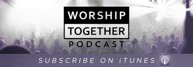 Home Chris Tomlin by Worship Together New Worship Songs Music And Resources