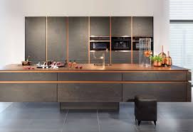 kitchen cabinet colors ideas 2020 kitchen design trends 2020 2021 colors materials