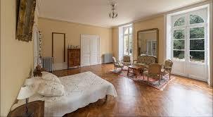 chambres d hotes fontenay le comte chambre d hôtes la maison de maître fontenay le comte office
