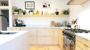 cool l ideas cool kitchen layouts