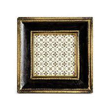 cavallini frames cavallini florentine frames classico black 3 x 3 2 ebay
