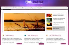 templates for website html free download free css website templates learnhowtoloseweight net