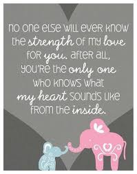 the 25 best new mother quotes ideas on pinterest proud mother