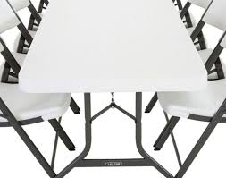 Rental Table And Chairs Baby Attractive Design Ideas Tables And Chairs For Rent Table
