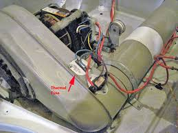 groovy kenmore electric dryer heating element kenmore electric