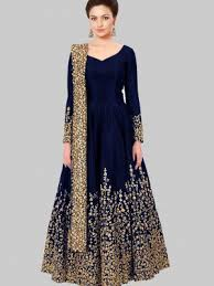 suit dress suits frock suits online shopping in india zipker