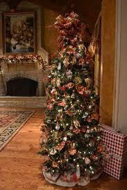 kristen u0027s creations elegant whimsical christmas tree