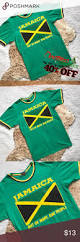 Colors Of Jamaican Flag Best 25 The Jamaican Flag Ideas On Pinterest Language Of