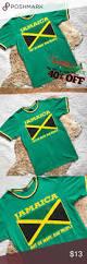 Jamaican Flag Shirt Best 25 The Jamaican Flag Ideas On Pinterest Language Of