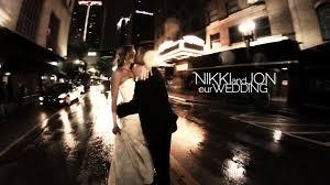 wedding cinematography st louis cardinals outfielder jon and wedding diego