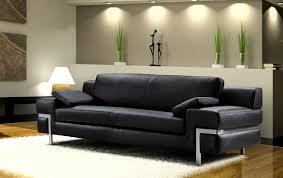 Sofa Design Panda Modern Italian Your Designer Leather Sofa - Leather sofa designs