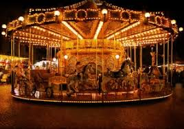 the merry go of my professional official site dan miller