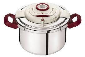 cuisine à la cocotte minute cuisiner de bonnes recettes avec l autocuiseur clipso de seb