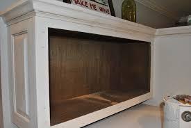 top of fridge storage above kitchen cabinet wine storage u2022 kitchen cabinet design