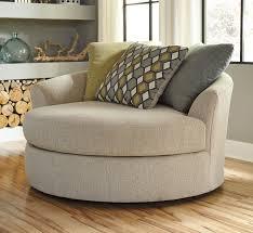 Swivel Rocker Chair Chairs Swivel Glide Kaylee Entrancing Swivel Rocker Chairs For