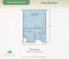 grand floor plans view jensen beach floor plans at grand oaks assisted living residences