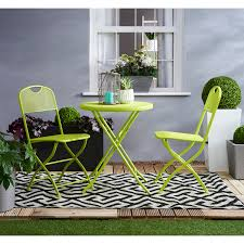 Next Bistro Table Bistro Sets Next Day Delivery Bistro Sets From Worldstores