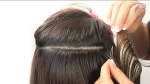 weave extensions honolulu hair extensions
