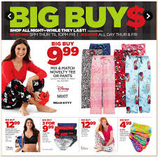 jcpenney black friday jewelry sale jcpenney black friday 2014 ad page 6 of 72 black friday 2016