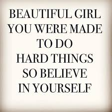Strong Woman Meme - strong women quotes powerful independent woman quotes