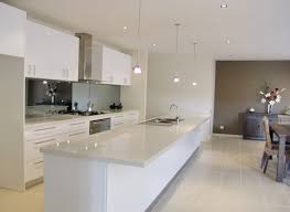 Independent Kitchen Designer Kitchen Dropped Ceiling For Extractor Google Search Open