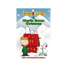 brown christmas poster a brown christmas poster by laurent durieux onsale info