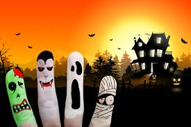 halloween kids images annual halloween kids u0027 extravaganza u2014 boulder symphony