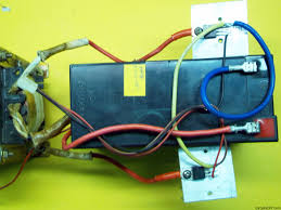 step by step make an inverter u0027s power stage mosfet u2013 circuits diy