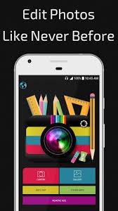 design font apk creative photo design apk download for android