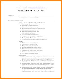 9 substitute teacher resume example nurse resumed