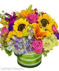 deliver flowers today carithers flowers voted best florist atlanta ga same day flower