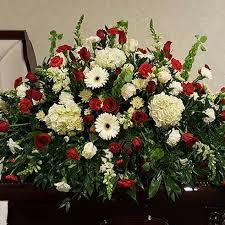 florists in nc local florists fresh flower arrangements gift baskets wilson nc