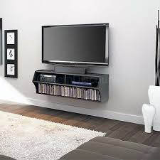 Wall Mount Tv Stand With Shelves Wall Tv Stand Table Top Tv Stand Base Universal Replacement