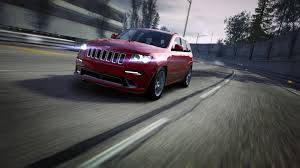 jeep cherokee easter eggs image carrelease jeep grand cherokee srt red 4 jpg nfs world