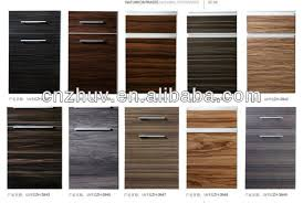 order kitchen cabinet doors vinyl wrapped kitchen doors magnificent with interior inside prepare