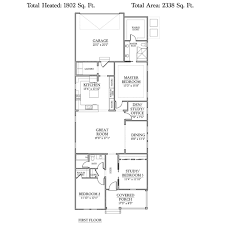dsc floor plan the gladstone dsc