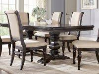 dining table sets inspirational kitchen beautiful dining room