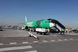 Port Elizabeth Airport Car Hire Kulula Flights To Port Elizabeth Pe Flights