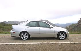 lexus is300 silver used 2001 lexus is 300 for sale pricing features edmunds