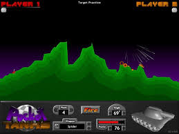 pocket tanks deluxe apk free version official pocket tanks website artillery blitwise