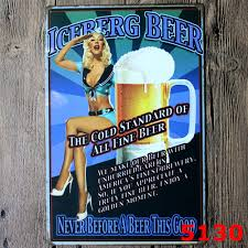 100 wall decor for home bar online buy wholesale cold