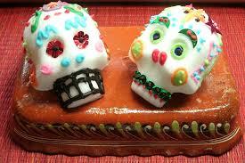 sugar skulls recipes popsugar latina photo 1