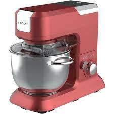 machine pour cuisiner appareil multifonction cuisine acheter le thermogourmet au meilleur