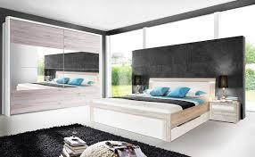 komplett schlafzimmer angebote chestha schlafzimmer idee kleiderschrank