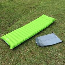 Cheap Blow Up Beds Online Get Cheap Inflatable Bed Double Aliexpress Com Alibaba Group