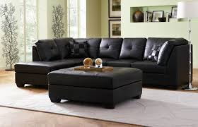 Affordable Sectionals Sofas Cool Cheap Sectional Sofas For Sale 2 Wallpapers Lobaedesign