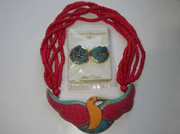 laurel burch jewelry laurel burch necklace ebay