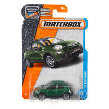 matchbox range rover matchbox car collection styles may vary walmart com