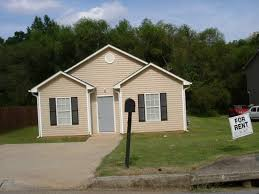 3 Bedroom Apartments In Md 3 Bedroom Section 8 Houses For Rent Exceptional 3 Bedroom